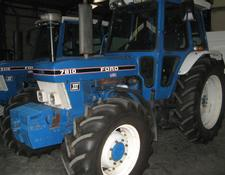 Ford 7810 111