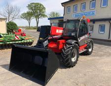 Manitou MLT 845-120