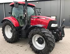 Case Maxxum 140 MC Profi