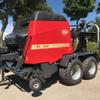Vicon RV 2160 Bale Pack
