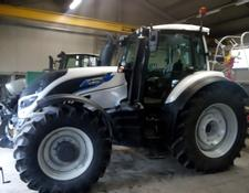 Valtra T 194 Active