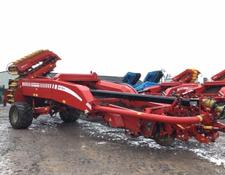 Grimme GT170S-MS - 45000345