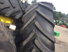 Miscellaneous 650/65R42
