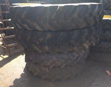 Miscellaneous 380/105R50