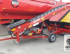 Grimme LC 705 #17147