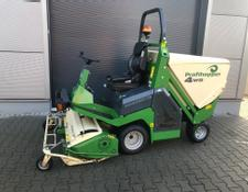 Amazone Profihopper PH 1250 4WDI