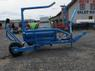 Top-Agro Ballenwickler Selbstlader Wickler Z577 TOP-AGRO !! AKTIONSPREIS