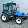 LS Tractor R  36i HST