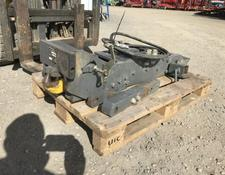 Bill BENNETT Used pickup hitch for FENDT 516 d'occasion