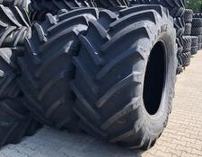 Alliance Alliance 900/60R42 180D Agristar XL 378