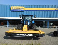 New Holland DuraDisc F300