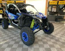 Can Am 195PS Maverick XRS TurboRR 2020 SOFORT! X3 *LoF