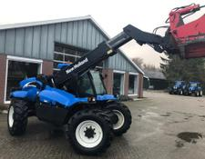 New Holland LM4.15