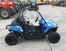 Polaris RZR 170EFI ATV (ST6071)