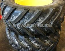 Michelin 480/65R28 MULTIBIB