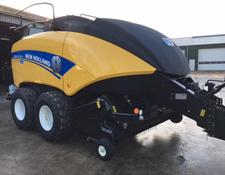New Holland BB1290