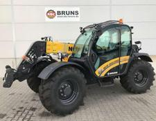 New Holland TH7.42 T4B-145 HP