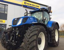 New Holland T7.290AC HD