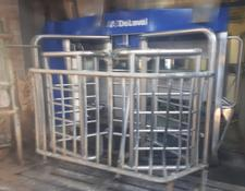 DeLaval VMS links