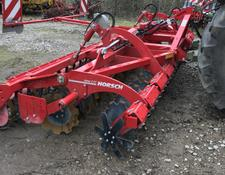 Horsch Jocker 5CT