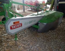 TALEX Eco Cut 185