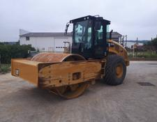Caterpillar CS76B 4F