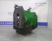John Deere GEARBOXHOUSE/VERSNELLINGSBAK OUTER