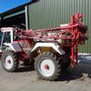 Sprayranger 150D 12 Meter Self-Propelled Sprayer