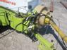 Welger P 22/23 Claas Farm Container Baas usw.
