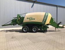 Krone BiG Pack 1270 MB