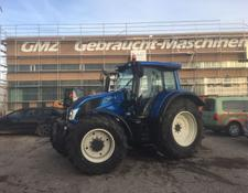 Valtra N 163 DIRECT