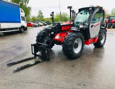 Manitou MLT733