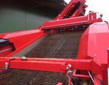Grimme GT170MS