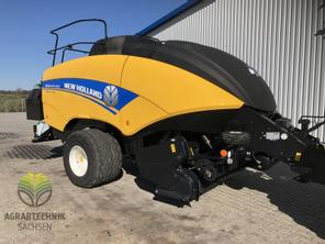 New Holland BB 1290 R