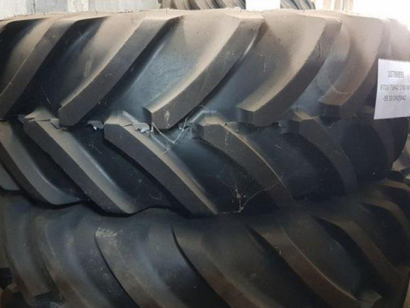 Michelin IF710/75R42 176D MI     -55  1