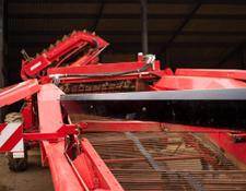Grimme GT170S-DMS - 45001880