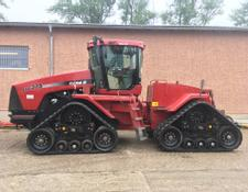 Case STX 375/440 Quadtrac