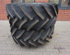 Trelleborg TM 900 HIGH POWER