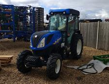 New Holland T4.90N SS