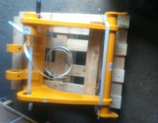 JCB TOOL CARRIER