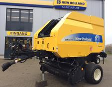 New Holland BR7070CC