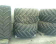 Goodyear Super Terra Grip