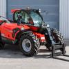 Manitou MLT 737-130PS+