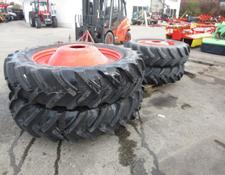 Alliance KOMPLETTRÄDER   420/80 R46 380