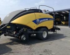 New Holland BB1290SY