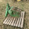 John Deere 500kgs Front Weight Kit