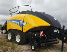 New Holland BB1290PLUS