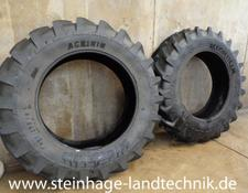 Michelin 520/85R46 Agribib