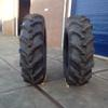 Good Year 520/85R38 Goodyear Spec. Sure Grip TD8 155A8 gebruikt