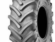 Alliance 900/75R32 375 TL 190A8